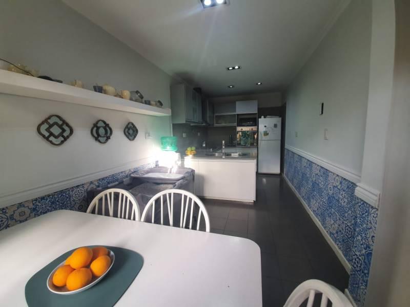 Foto Casa en Venta en  Villa Devoto ,  Capital Federal  Vallejos  al 4100