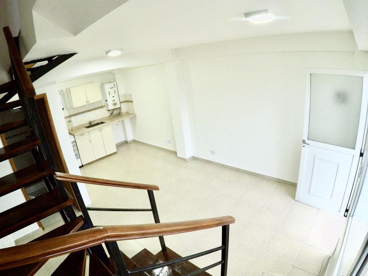Foto Casa en Alquiler en  Macrocentro,  Ushuaia  Belgrano al al 300