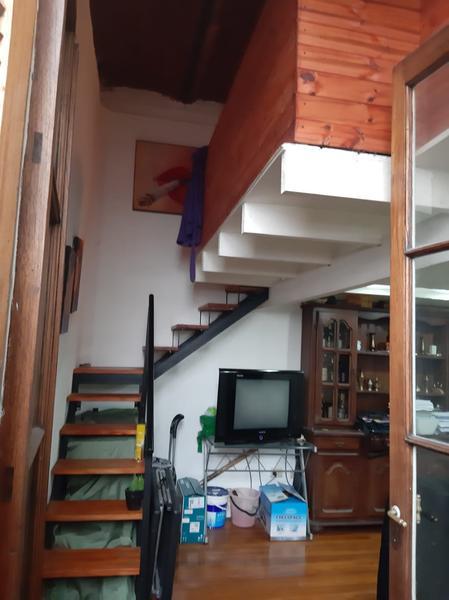 Foto Departamento en Venta en  Balvanera ,  Capital Federal  AV BELGRANO 3300