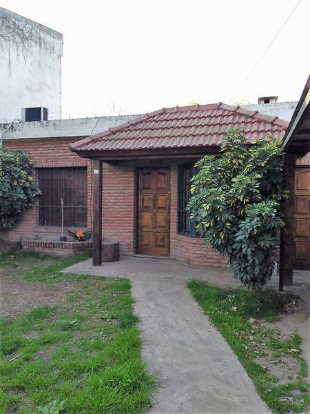 Foto Casa en Alquiler en  Jose Clemente Paz,  Jose Clemente Paz  Jose Clemente Paz