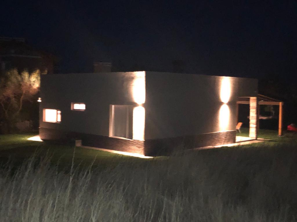 Foto Casa en Venta en  Capital ,  Neuquen  Yatch club