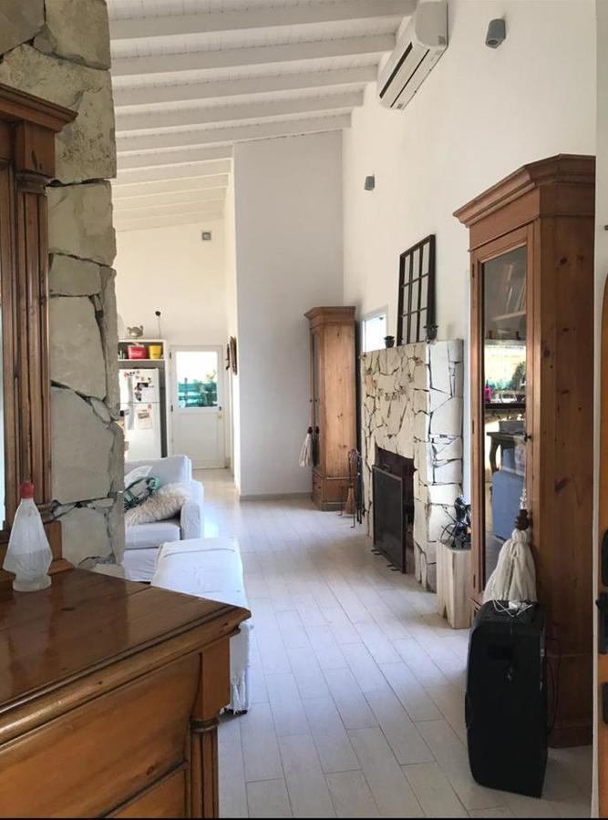 Foto Casa en Venta en  San Matias,  Countries/B.Cerrado (Escobar)  Casa sobre lote interno San Matias, Escobar