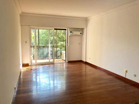 Foto Departamento en Alquiler en  Villa Urquiza ,  Capital Federal  Bucarelli al 2200
