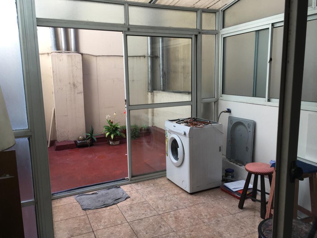 Foto Departamento en Venta en  Recoleta ,  Capital Federal  Junin al 800
