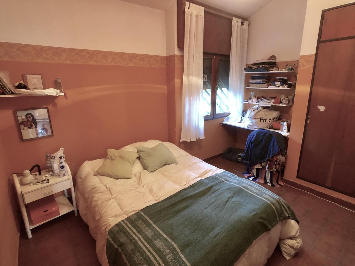 Foto Casa en Venta en  Urca,  Cordoba  Jose Esteban Bustos al 1300