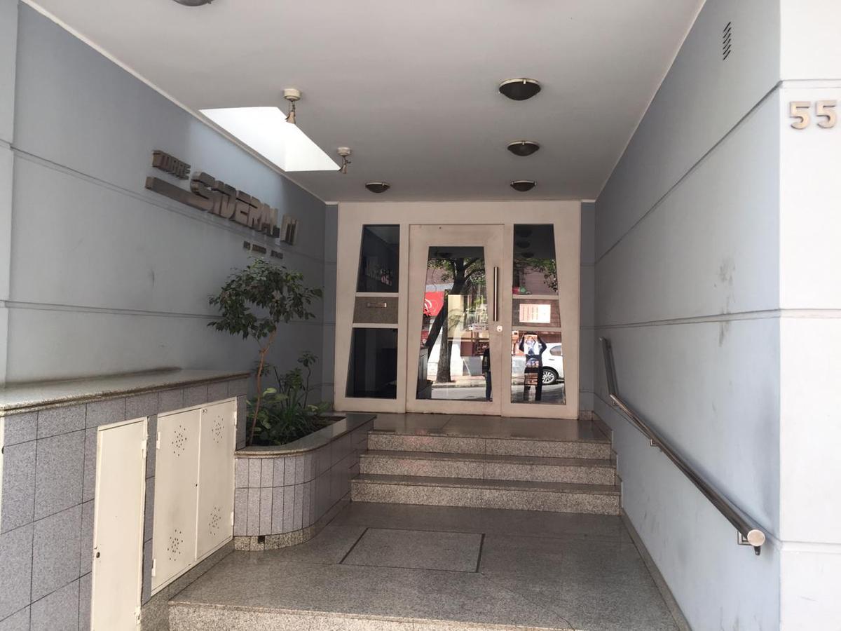 Foto Departamento en Alquiler en  Nueva Cordoba,  Capital  Ituzaingo al 500