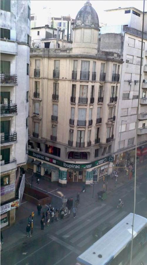 Foto Oficina en Venta en  Centro,  Cordoba  Colòn y Rivera Indarte