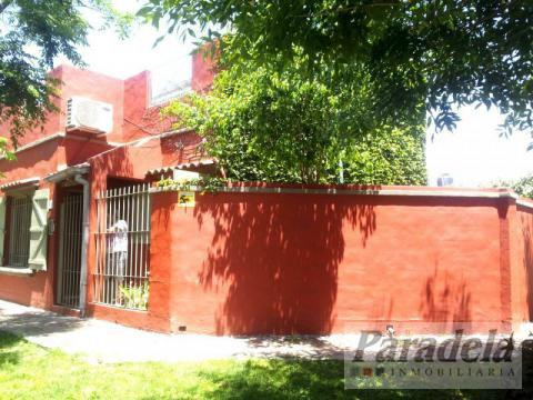 Foto Casa en Venta en  Ituzaingó,  Ituzaingó  Piran 1200