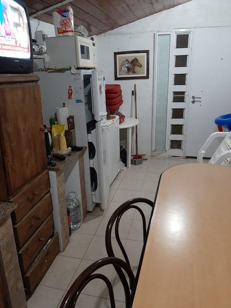 Foto Casa en Venta en  Countries/B.Cerrado (Exaltación),  Exaltacion De La Cruz  Hernandez al 400