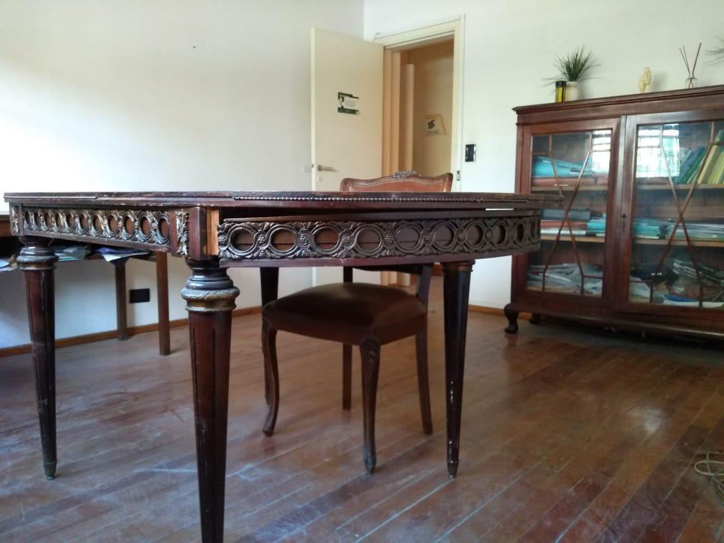 Foto Oficina en Alquiler en  General Pueyrredon ,  Interior Buenos Aires  belgrano al 4100
