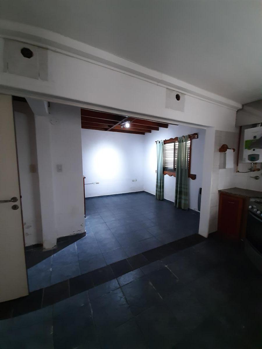 Foto Casa en Alquiler en  Berisso ,  G.B.A. Zona Sur  159 y 13