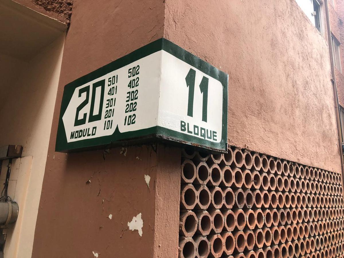 Foto Departamento en Venta en  Metepec ,  Edo. de México  DEPARTAMENTO EN VENTA LAZARO CARDENAS