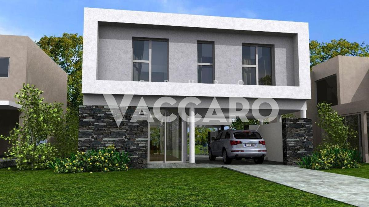 Foto Casa en Venta en Maria Eugenia Residences and Village, Moreno, Moreno   Countries/B.Cerrado (Moreno)   Maria Eugenia Residences & Village