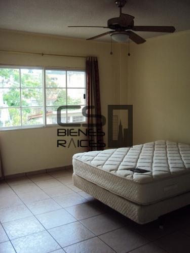 Foto Departamento en Renta en  Palmira,  Tegucigalpa  Apartamento en Palmira
