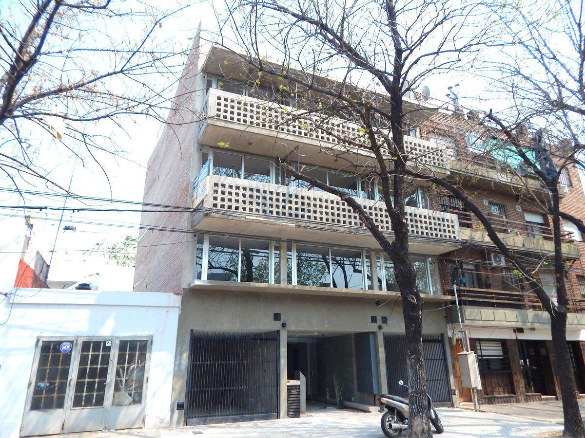 Foto Departamento en Venta en  Echesortu,  Rosario  Rioja 4017 01-01