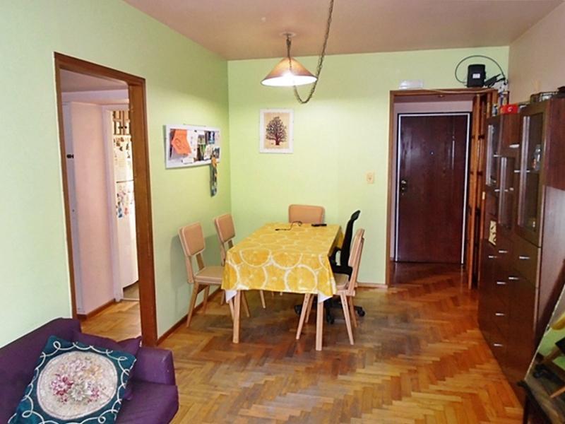 Foto Departamento en Venta en  Villa Urquiza ,  Capital Federal  Miller al 2300