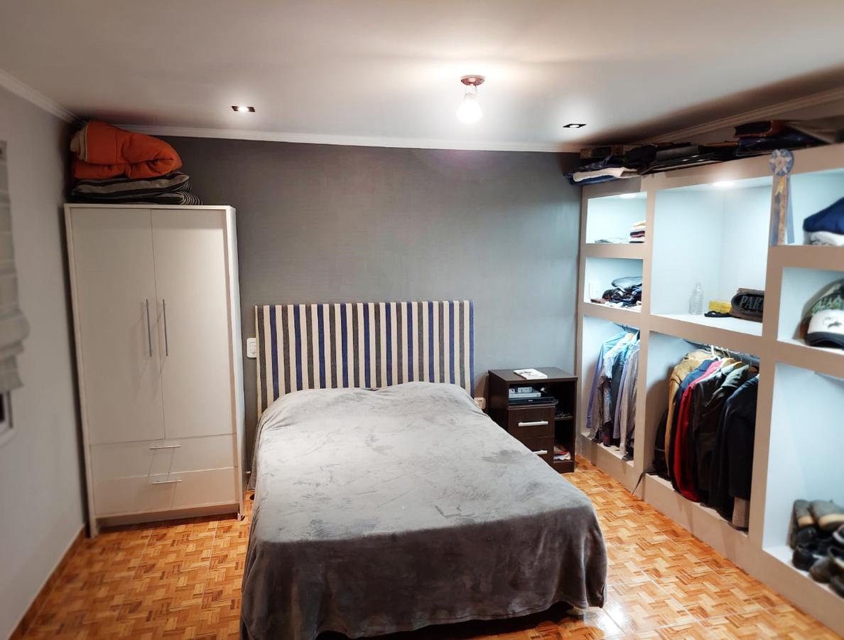 Foto Casa en Venta en  General Pico,  Maraco  Calle 27 casi esq. 2
