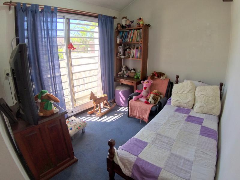 Foto Casa en Venta en  Liniers ,  Capital Federal  Jose Leon Suarez al 900
