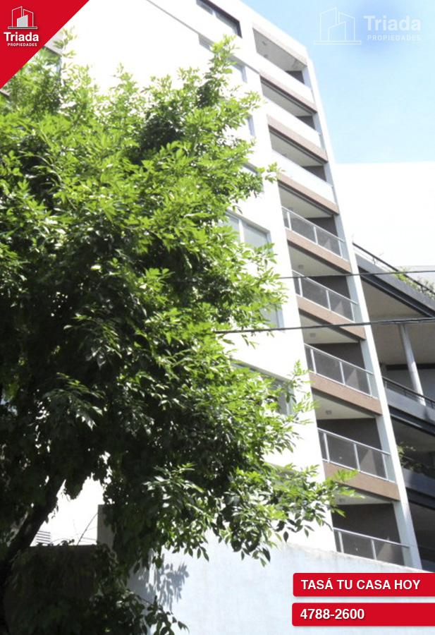Foto Departamento en Venta en  Palermo Hollywood,  Palermo  Gorriti al 6000