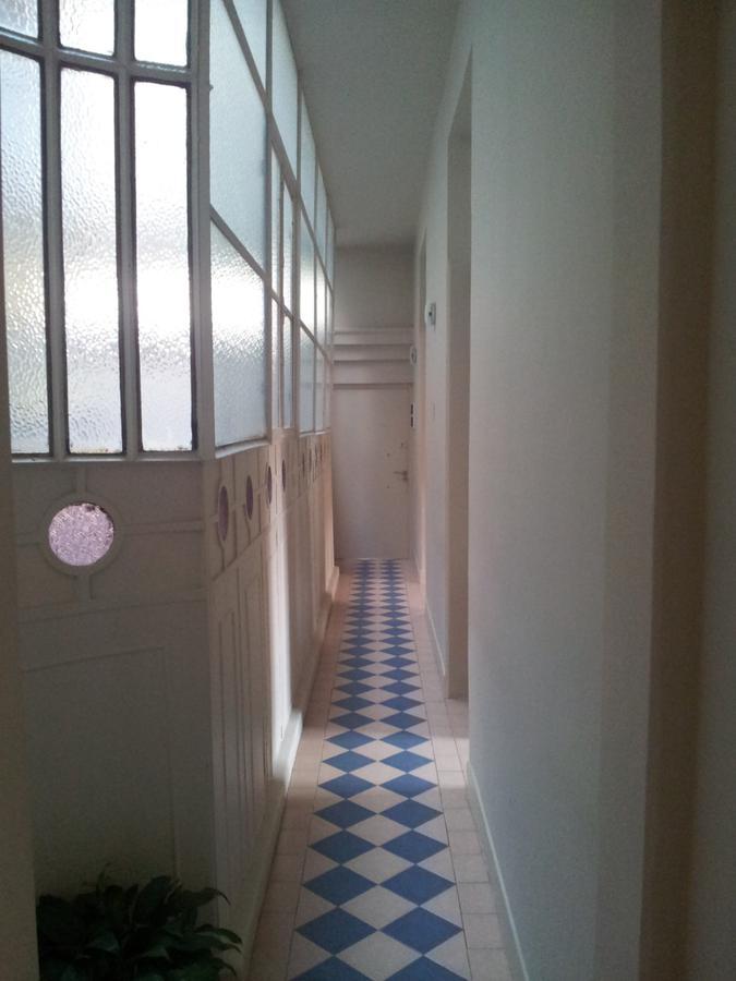 Foto Departamento en Venta en  Centro (Capital Federal) ,  Capital Federal  CARLOS PELLEGRINI al 1000