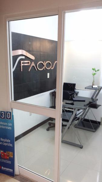 Foto Oficina en Renta en  Lindavista,  Tampico  COR1830-285 Av. Universidad Oficina