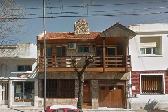 Foto Casa en Venta en  Mataderos ,  Capital Federal  Montiel al 2100
