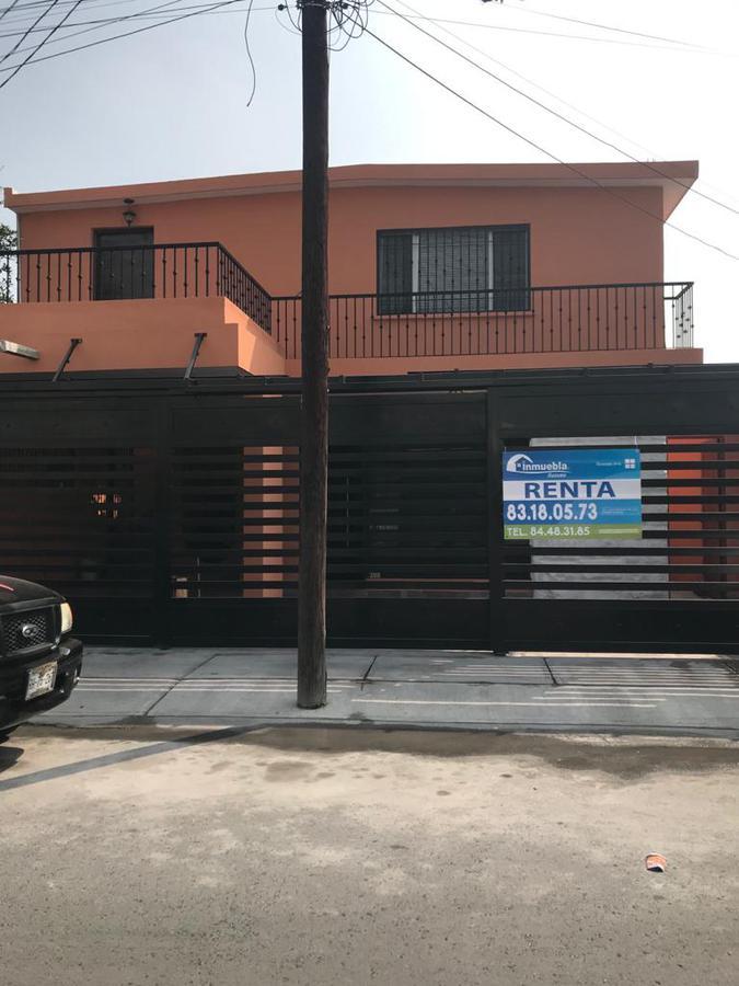 Foto Departamento en Renta en  Mitras Centro,  Monterrey  Col. Mitras Centro