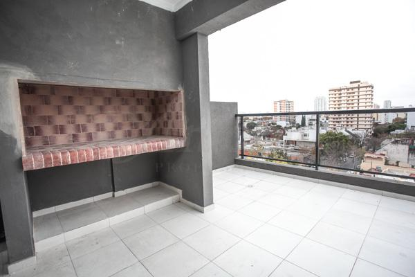 Foto Departamento en Venta en  Caballito ,  Capital Federal  Nicasio Oroño al 400