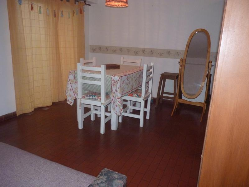 Foto Departamento en Alquiler en  Concordia ,  Entre Rios  Urquiza al 800