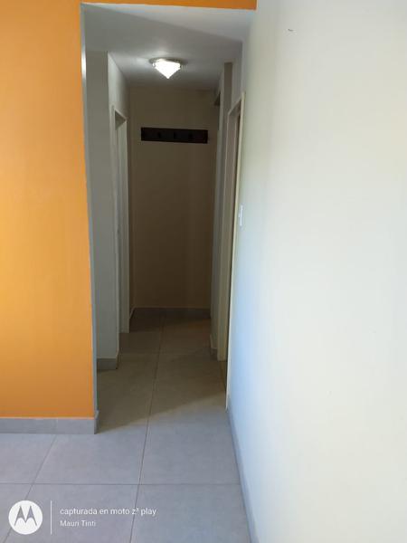 Foto Departamento en Venta en  Capital ,  Neuquen  ABRAHAM Y CATRIEL