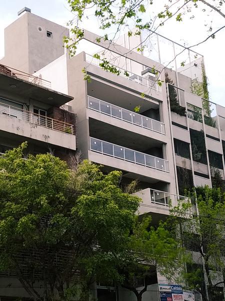 Foto Departamento en Venta | Alquiler en  Palermo Hollywood,  Palermo  Bonpland 2187 3ro B