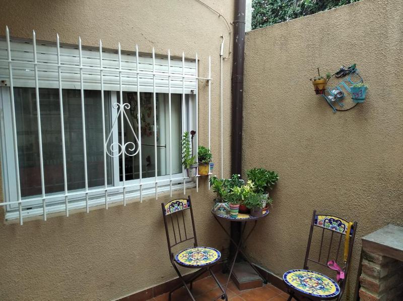 Foto PH en Venta en  Martinez,  San Isidro  Hipolito Yrigoyen al 800