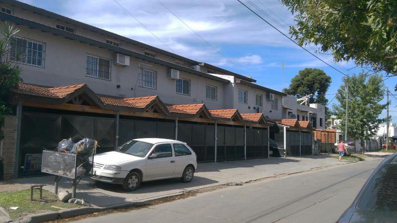 Foto Casa en Venta en  San Miguel,  San Miguel  Alem al 2800