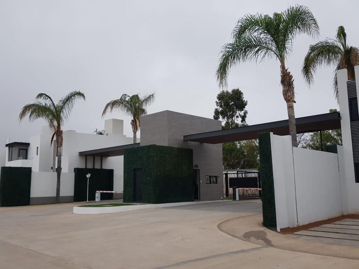 Foto Casa en Renta en  Las Palmas,  San Luis Potosí  ESTRENA CASA EN RESIDENCIAL ZERE CERCA  A DISTRIBUIDOR JUAREZ Y CARRETERA MATEHUALA