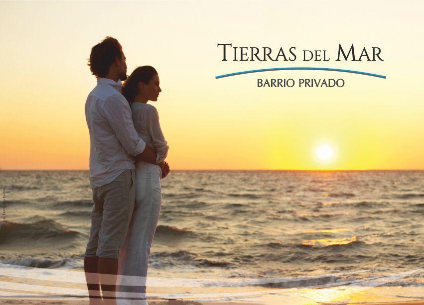 Foto Terreno en Venta en  B.Las Margaritas,  Mar Del Plata  Autovía 2, KM 396