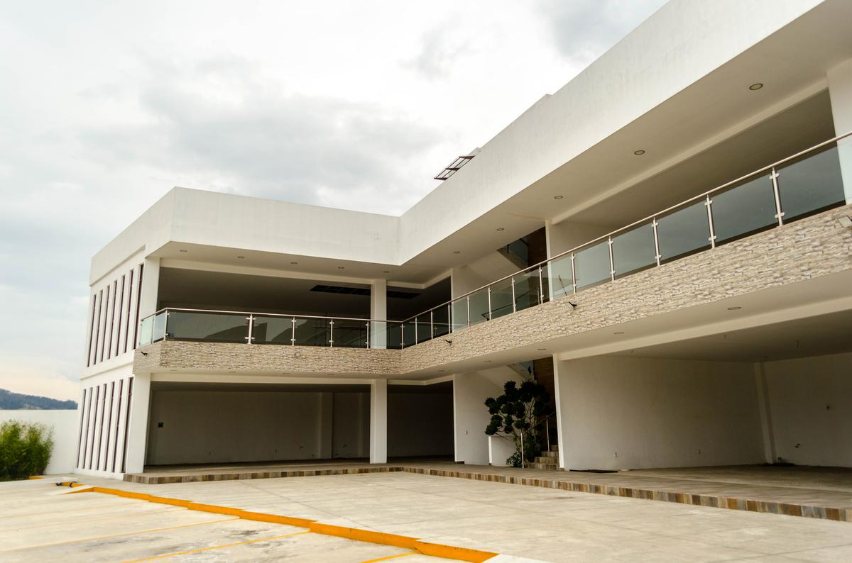 Foto Local en Renta en  San Miguel Zinacantepec,  Zinacantepec  Renta de Locales en Zinacantepec