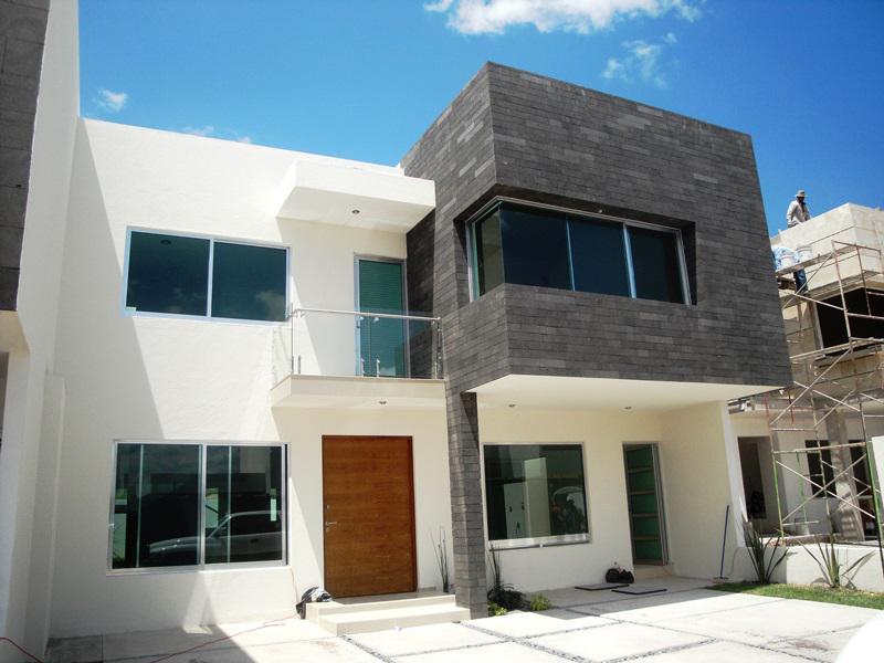 Foto Casa en Venta en  Lomas de Juriquilla,  Querétaro  Casa en Venta en Fraccionamiento Lomas de Juriquilla