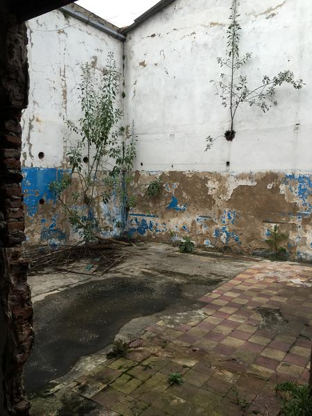 Foto Local en Venta en  Lomas de Zamora Oeste,  Lomas De Zamora  Laprida al 1400