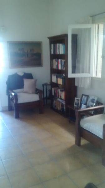 Foto Casa en Venta en  Alta Gracia,  Santa Maria  Casa en venta- Alta Gracia-Excelete Ubicación