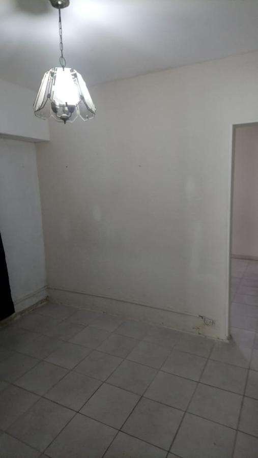 Foto Casa en Venta en  Villa Dominico,  Avellaneda  Bismark al 500