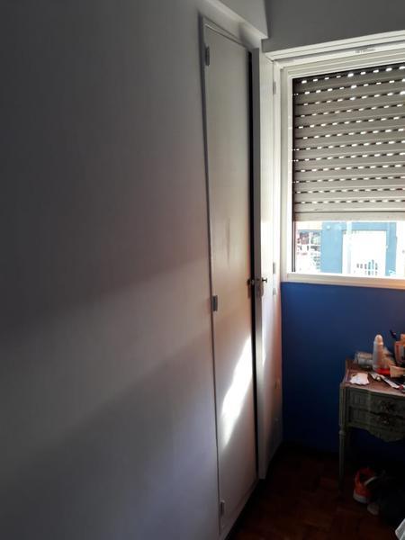 Foto Departamento en Venta en  Palermo Soho,  Palermo  ARAOZ al 1100