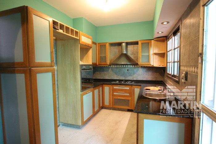 Foto Casa en Alquiler en  Olivos,  Vicente Lopez  DIAZ VELEZ al 3700