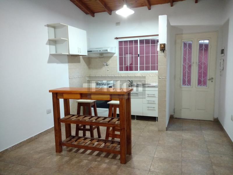 Foto Departamento en Alquiler en  Remedios De Escalada,  Lanus  Azopardo 450 PB 2