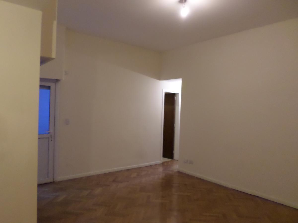 Foto Departamento en Alquiler en  Barrio Norte ,  Capital Federal  Av.Santa Fe al 2800