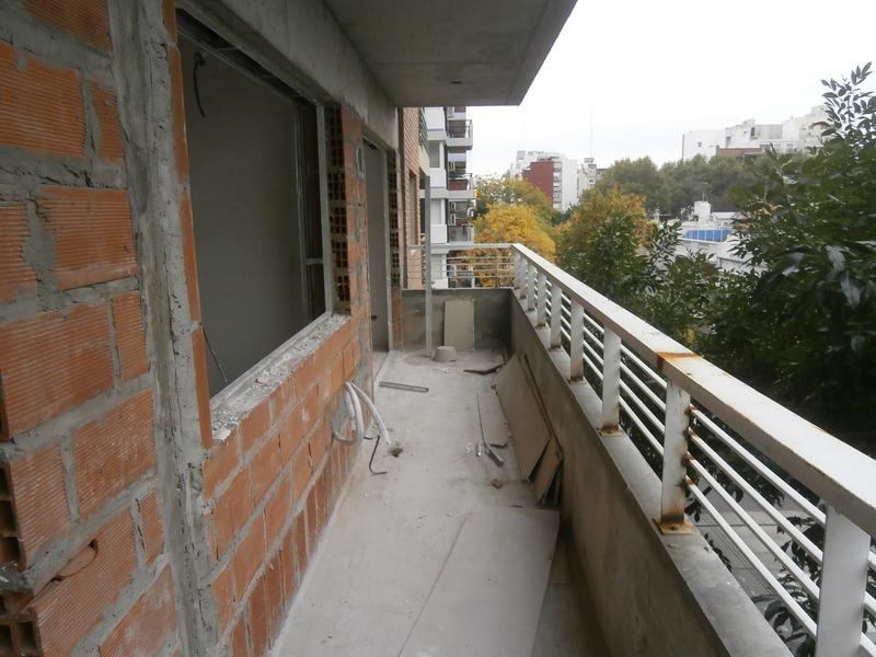 Foto Departamento en Venta en  Villa Urquiza ,  Capital Federal  ECHEVERRIA entre BUCARELLI y BAUNESS