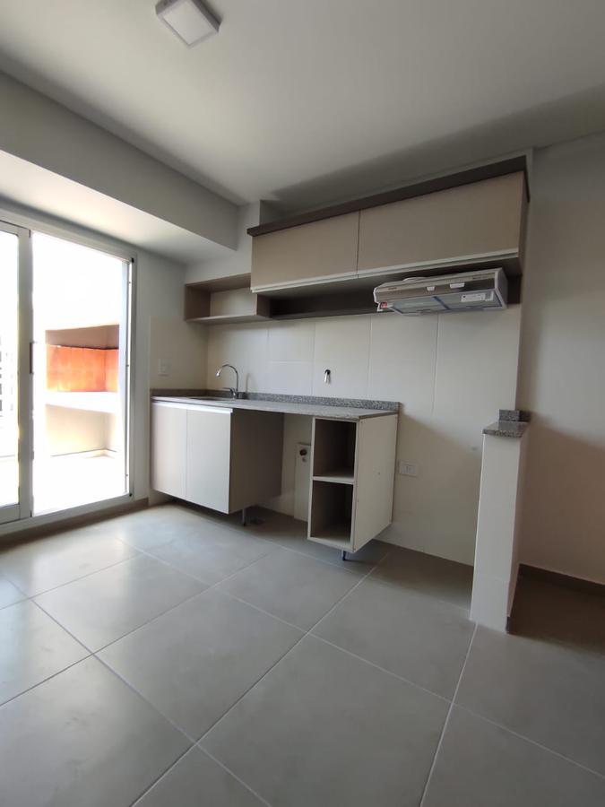 Foto Departamento en Venta en  General Paz,  Cordoba  General Paz * 1 dorm c/posibilidad de 2 * Terraza c/asador * 2 baños