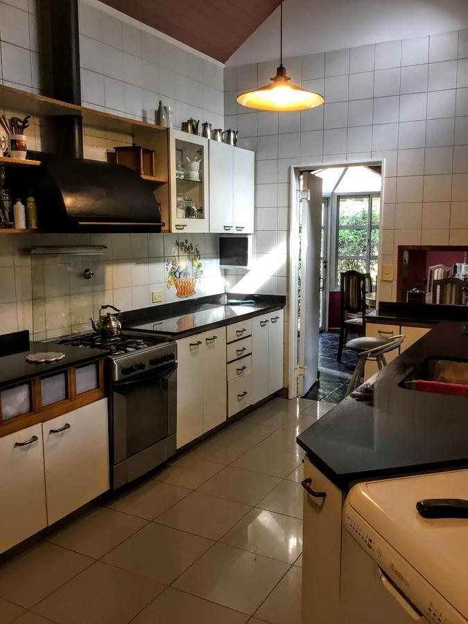 Vistoso Bricolaje Armarios De La Cocina Johannesburgo Viñeta - Ideas ...