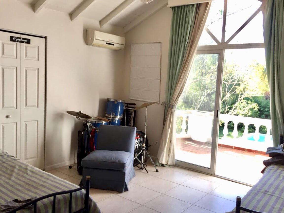 Foto Casa en Alquiler temporario | Venta en  Mayling Club De Campo,  Countries/B.Cerrado (Pilar)  Mayling Club De Campo