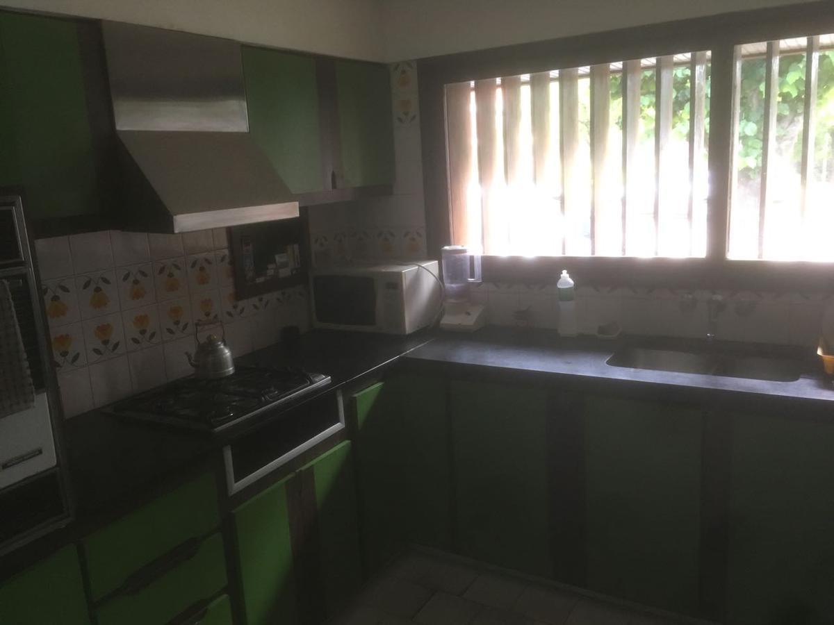 Foto Casa en Venta en  Balcarce,  Balcarce  CALLE 31 ENTRE 30 Y 32