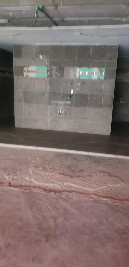 Foto Oficina en Renta en  Polanco,  Miguel Hidalgo  OFICINA POLANCO OFR 02035